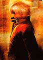 Dante-dmc2-sideprofile
