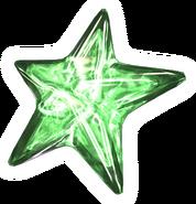 Vital Star DMC