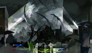 Concept Art 02 DMC5