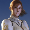 Kyrie (PSN Avatar) DMC4