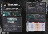 Devil May Cry 5 Official Complete Guide - Page 12, 13