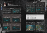 Devil May Cry 5 Official Complete Guide - Page 14, 15