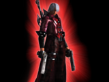 Devil May Cry HD: Logros