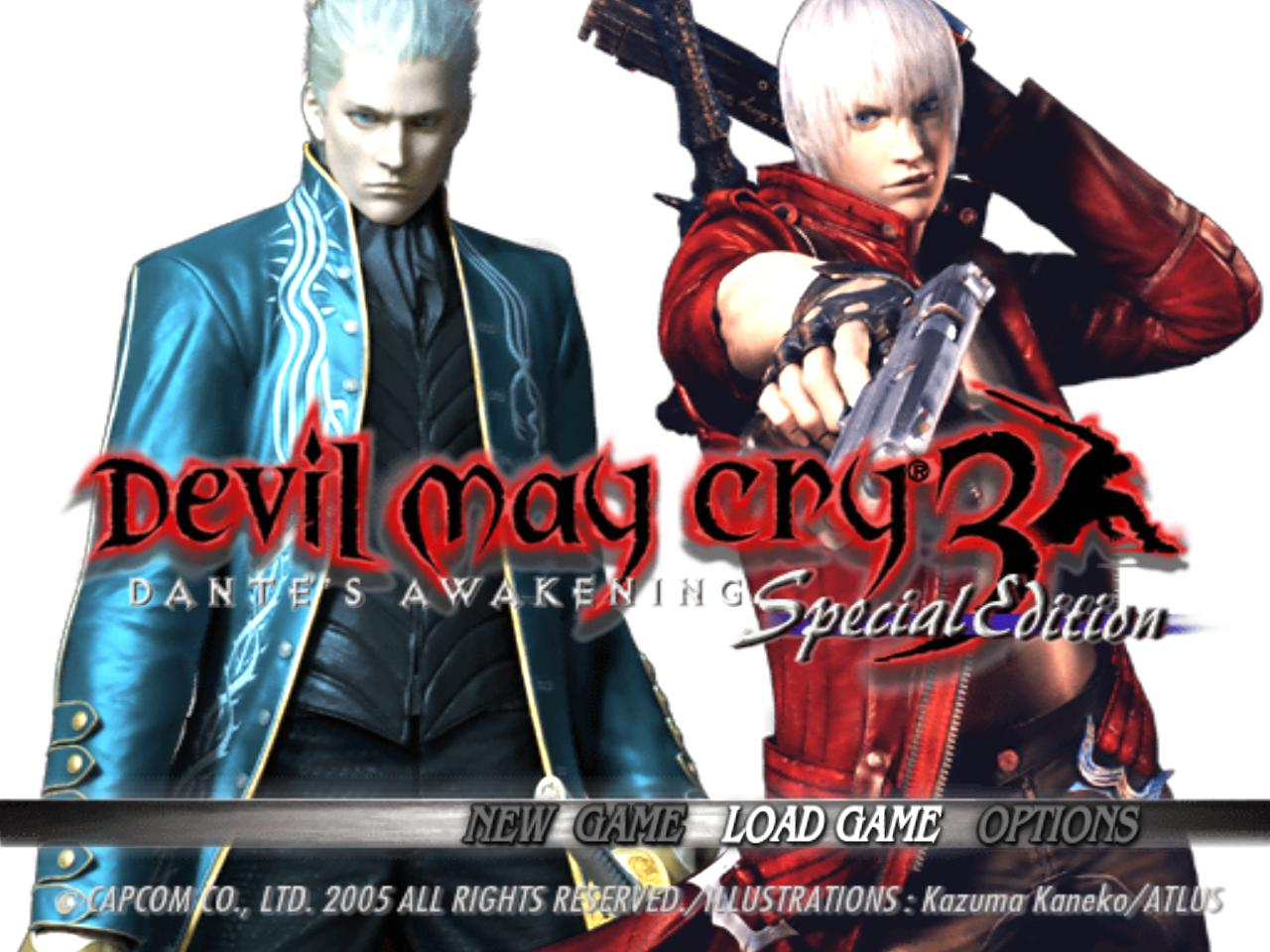 Devil May Cry 5 Save Game Xbox 360 100 Complete Download