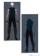 DMC5 Vergil Concept Art (1)