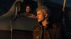 Mission 01-Scene 05