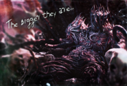 DMC5 Clear Bonus Art 1
