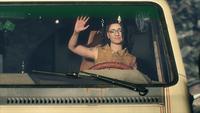 DMC5 cutscene - Mission 03-Scene 02