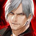 Dante6 Icon
