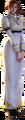 Kyrie_%28Model%29_DMC4.png