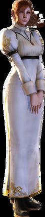 Kyrie (Model) DMC4