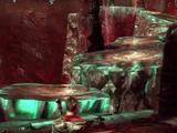 DmC: Devil May Cry walkthrough/M17