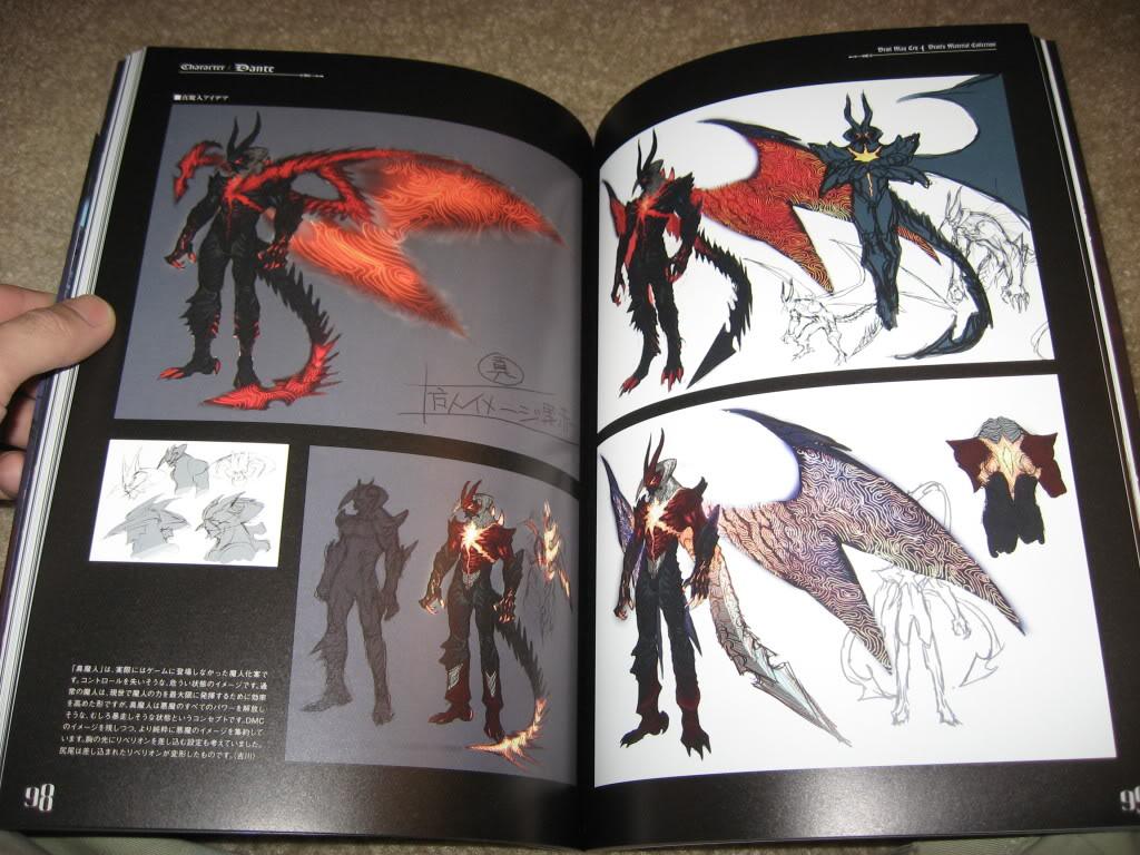Image dante devil trigger dmc jpg devil may cry wiki fandom - Image Devil Jpg