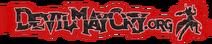 Devi may cray.org