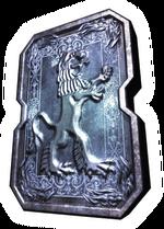 Pride of Lion