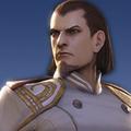 Credo (PSN Avatar) DMC4