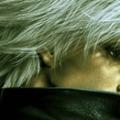 Dante (PSN Avatar) DMC2 (3)