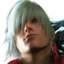 DMC3 Dante