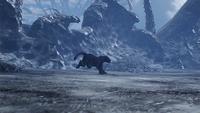 DMC5 cutscene - Mission 18-Scene 08