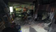 Concept Art 05 DMC5