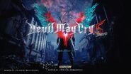 Devil May Cry 5 Demo screenshots (1)