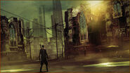 Limbo Concept Art DmC