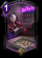 Dante013