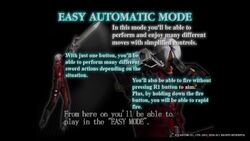 Tutorial Easy Automatic DMC1