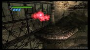 DMC1 hidden red orb 13