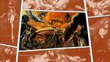 Phoenix-umvc3-ending