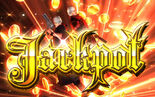 Pachislot Devil May Cry 4 previews (Pachinko ver.) 6