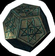 Philosopher's Stone DMC