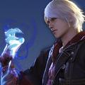 Nero (PSN Avatar) DMC4
