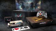 Custom Xbox One (Xbox promotional Twitter campagin)
