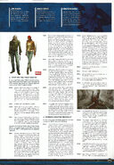 Devil May Cry 3142 Graphic Arts - page 205