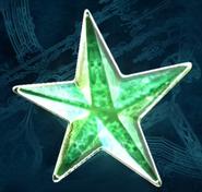 Vital Star L DMC4