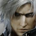 Dante (PSN Avatar) DMC2 (1)
