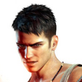 Dante (PSN Avatar) DmC (3)
