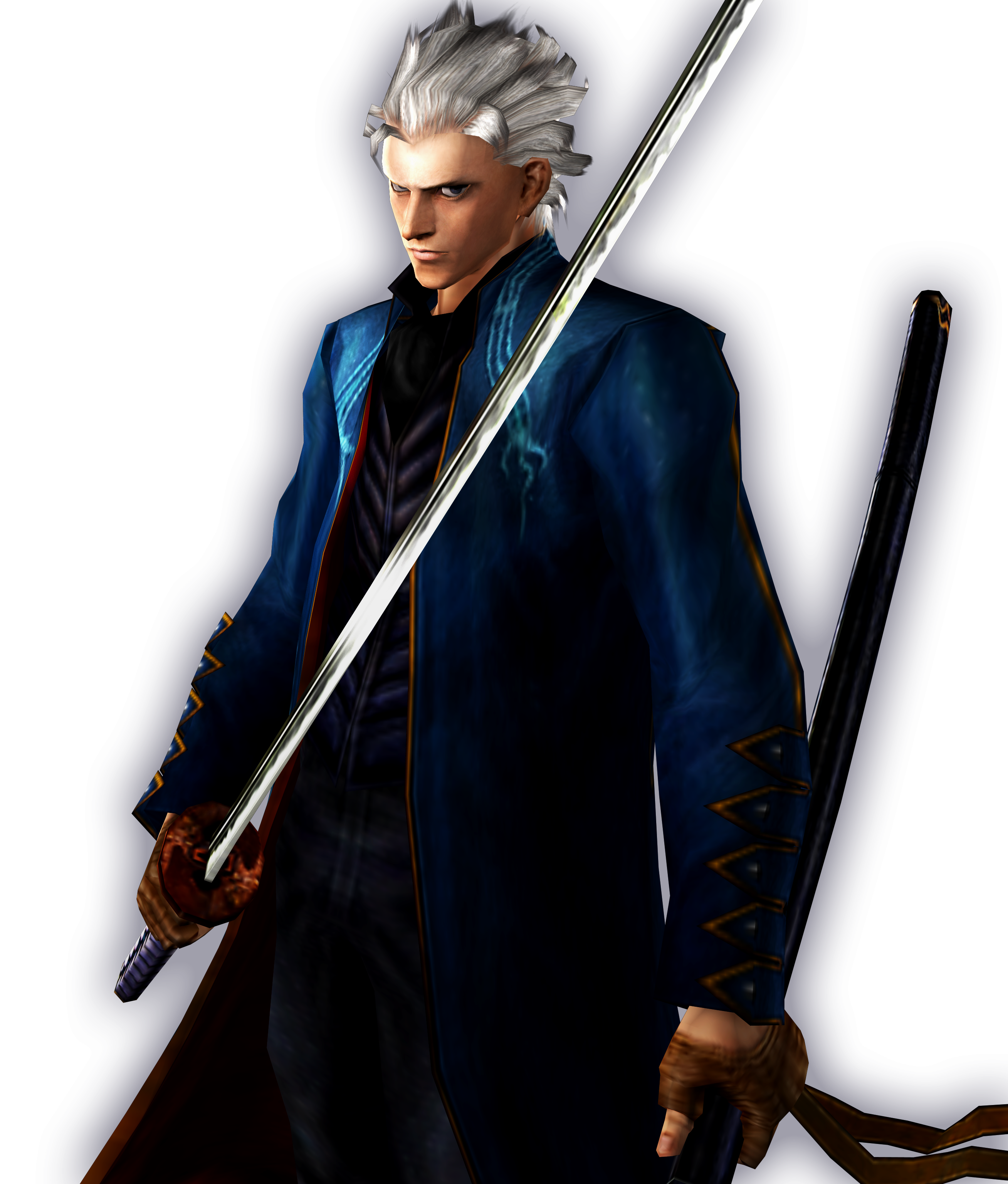 Image vergilg devil may cry wiki fandom powered by wikia vergilg voltagebd Choice Image