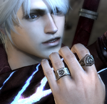 Nero's rings