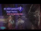 Devil May Cry 3: Dante's Awakening walkthrough/SM09