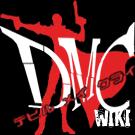 DevilMayCryWiki