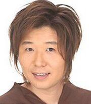 Ueda Yūji