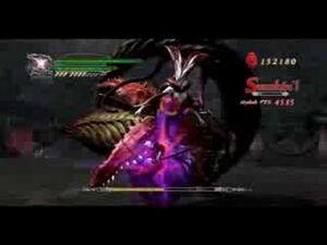 Pre Dark Slayer