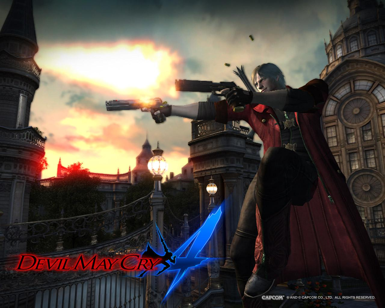 image - devilmaycry4 wallpaper 3 | devil may cry wiki | fandom
