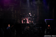 Devil May Cry Live Hacker (3)