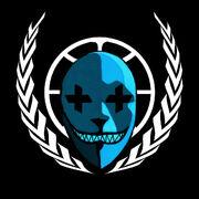 Dmc-the-order-logo