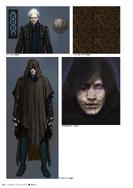 DMC5 Vergil Concept Art (3)