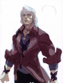Dante Concept DMC4-11