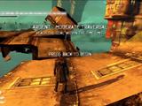 DmC: Devil May Cry walkthrough/SM12